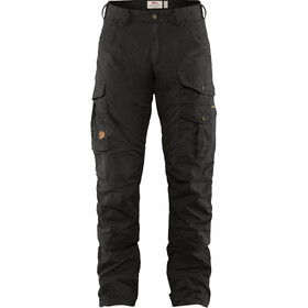 Fjällräven Barents Pro Hunting Trousers Men, stone grey
